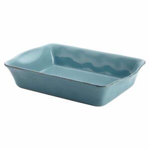 Baking Dish - 9 x 13