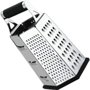 Cheese Grater - Basic